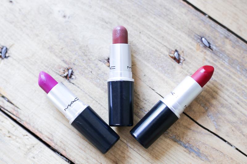 post-belleza-labiales-mate-mac-cosmetics-styleinlima-img_6808