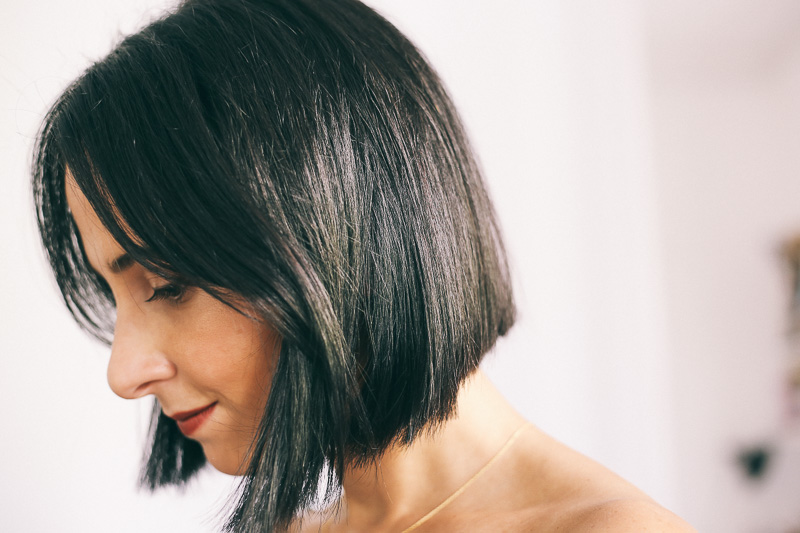 post-extension-pelo-natural-peluqueria-barcelona-hairtime-styleinlima-img_1898