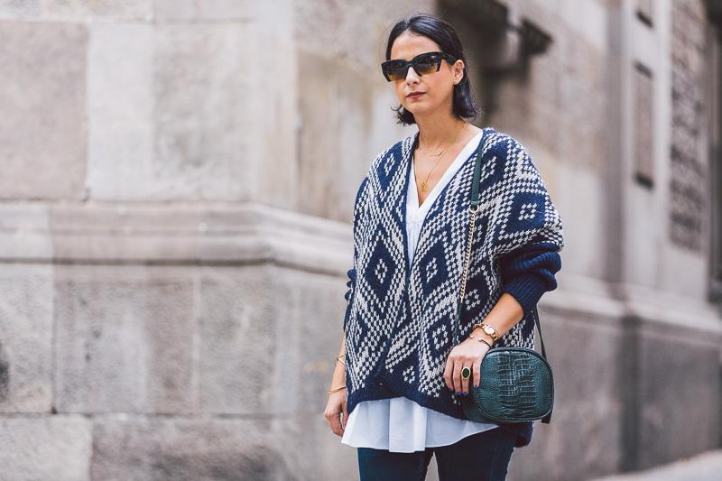 look-chaqueta-oversize-jacquard-geometrico-styleinlima-gcm_3708