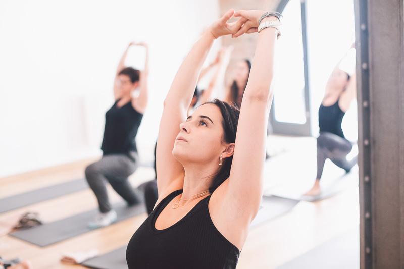 clase-yoga-veronica-blume