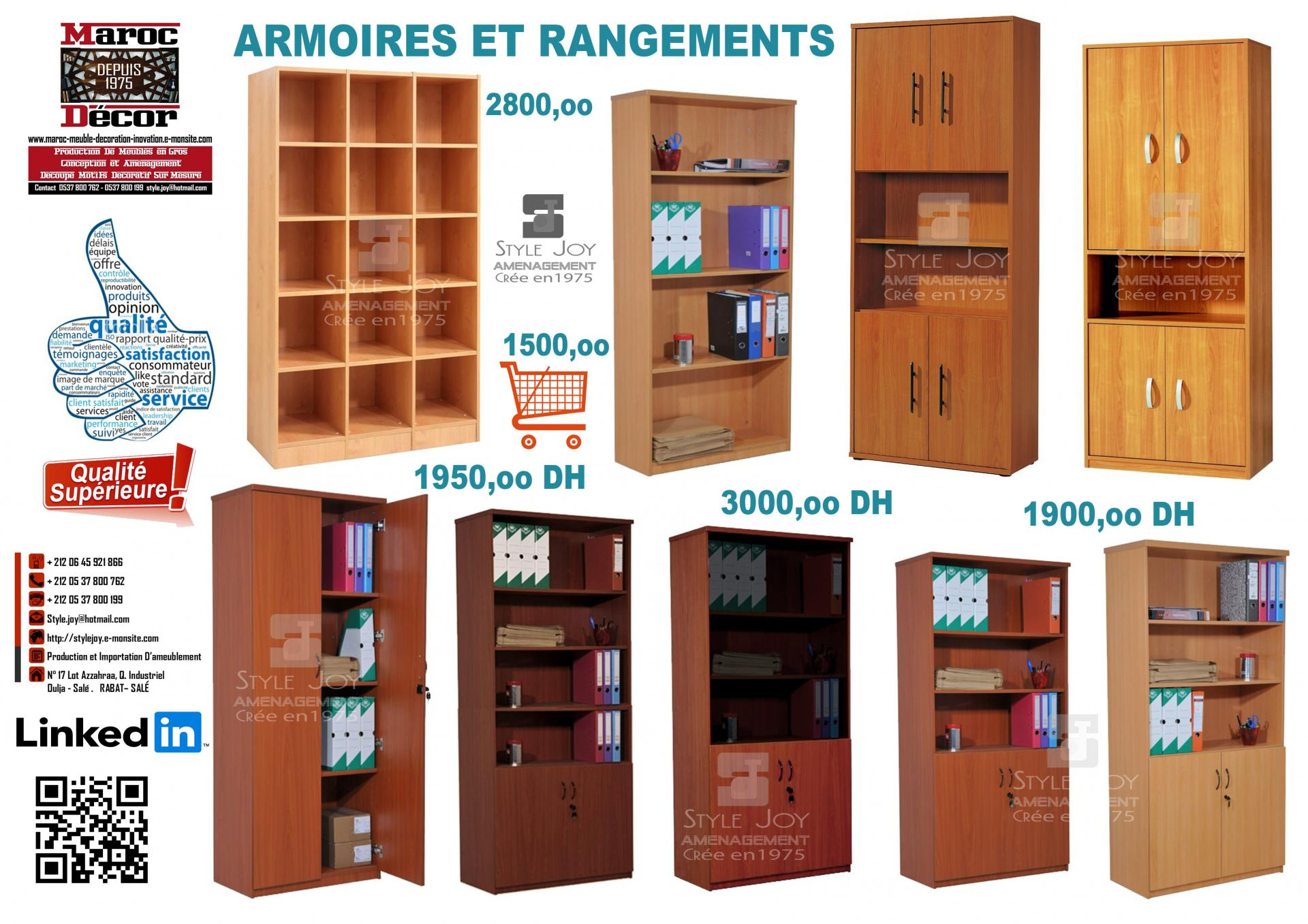 Bureau Amenagement Interieur Bureau Amenagement Finest Retour Aux Amenagement De