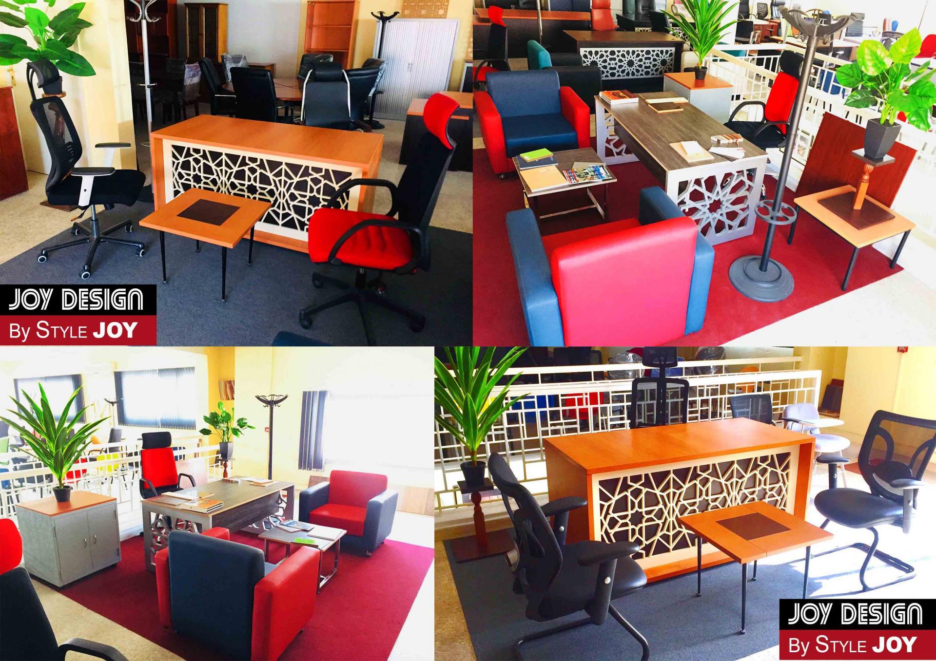 Fabricant meuble maroc kitea maroc meubles décoration