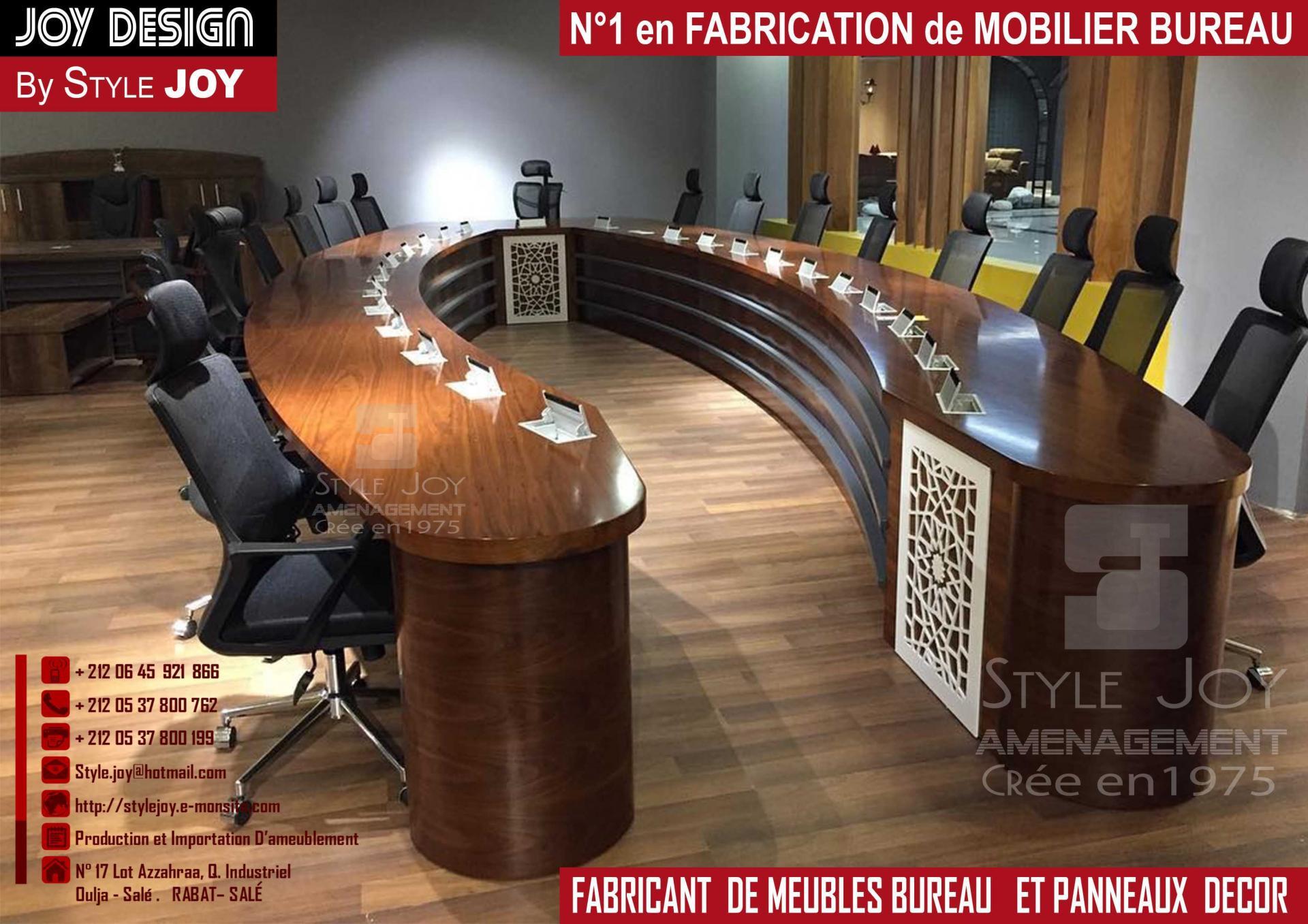 Bureaux kitea chaise chaise bureau best of chaise de bureau