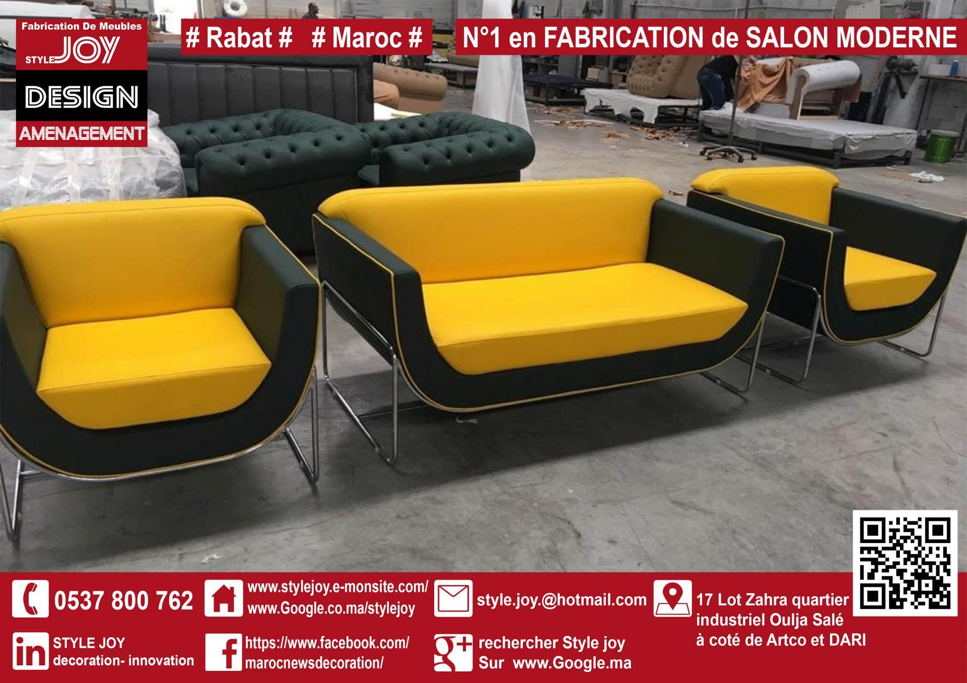 Salon Professionnel Mobilier De Bureau | Luxe Bureau Professionnel ...