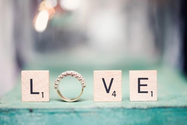 Buy Your Engagement Ring On A Budget BL amp T Jewellery We Heart Photography Before the Big Day Wed