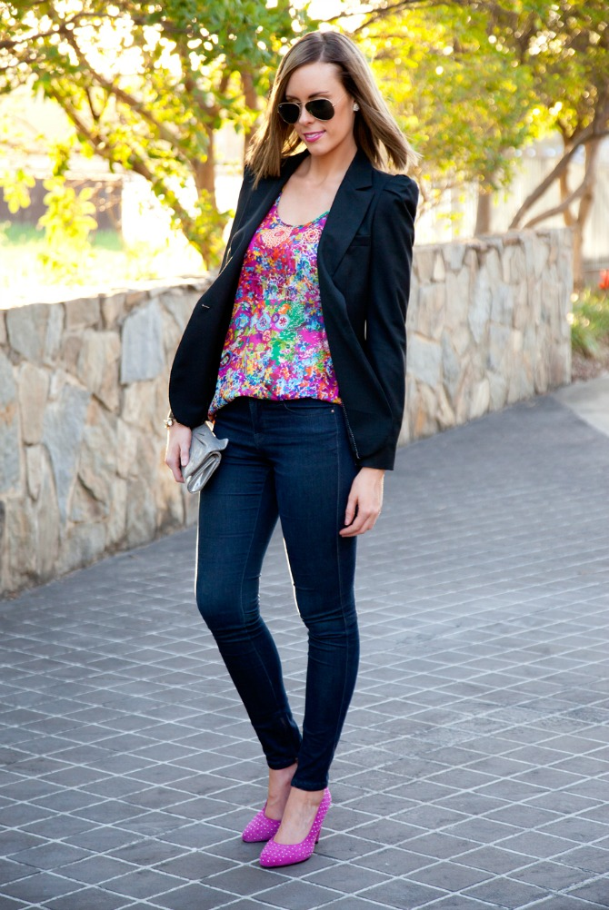 11 Style Sessions Fashion Link Up   Bright Delight