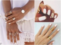 The Best White Nail Polish - Top Five Review