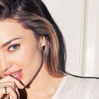 Ten Bizarre Celebrity Beauty Secrets
