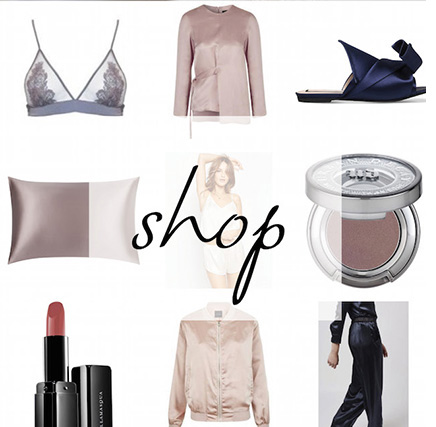 shop-category-button
