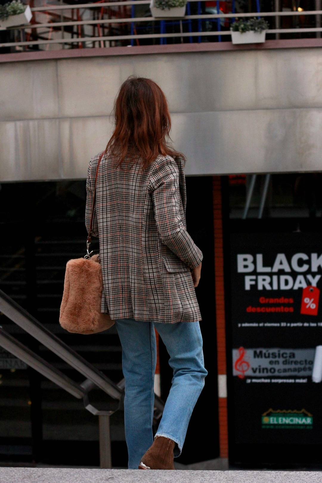 Canape Black Friday Black Friday Mytenida