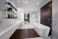 Queenslands Best Bathroom Design   Stylemaster Homes