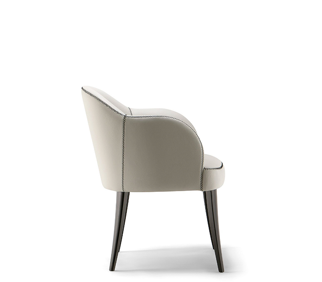 Arm Chair Side Chicago Armchair Style Matters
