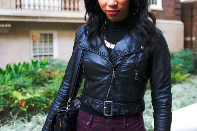 kaylah-burton-style-me-twice-black-leather