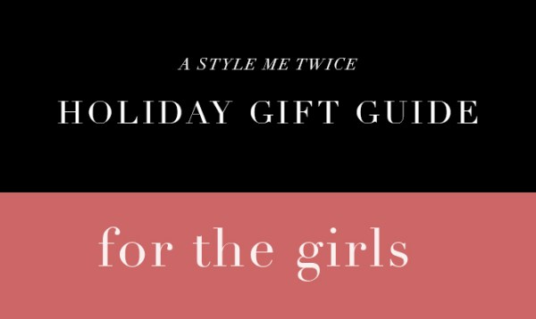 KAYLAH-style-me-twice-holiday-gift-guide-