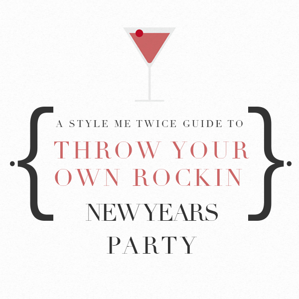ROCKIN-NEW-YEARS-PARTY-EVE