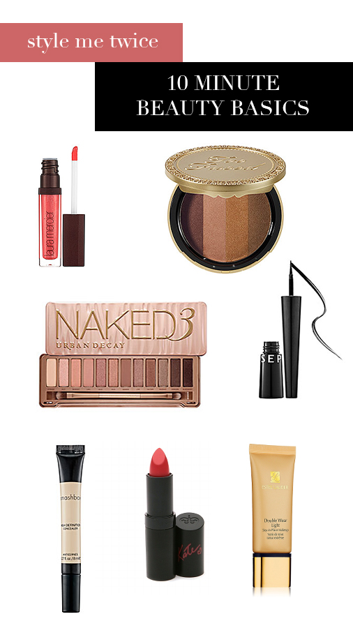 style-me-twice-10-minute-beauty-basics-naked-dallas-blogging-1