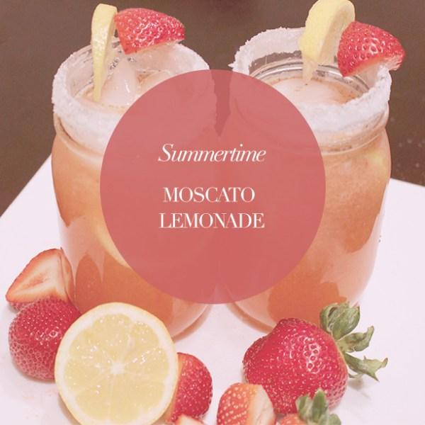 style_me_twice_summer_time_moscato_lemonade_kaylah_burton_emily-silber