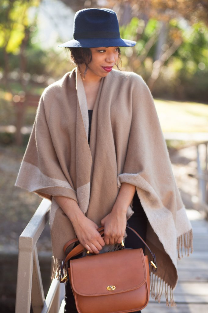 Kaylah_Burton_dallas_fashion_blogger_style_me_twice-asos_reversible_cape