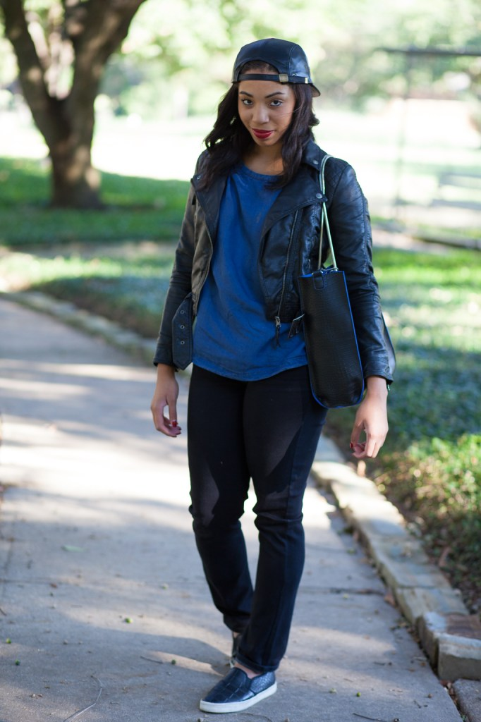 kaylah_burton_style_me_twice_nasty_gal_out_og_the_blue_tote_nasty_gal_gear_up_leather_cap