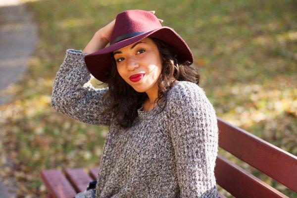 Kaylah_Burton_dallas_fashion_blogger_style_me_twice-9532