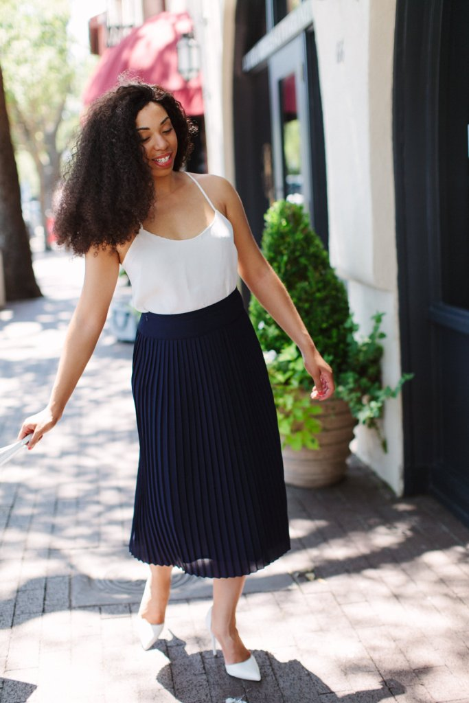 Kaylah-Burton-nyc-fashion-blogger-style-me-twice-1108