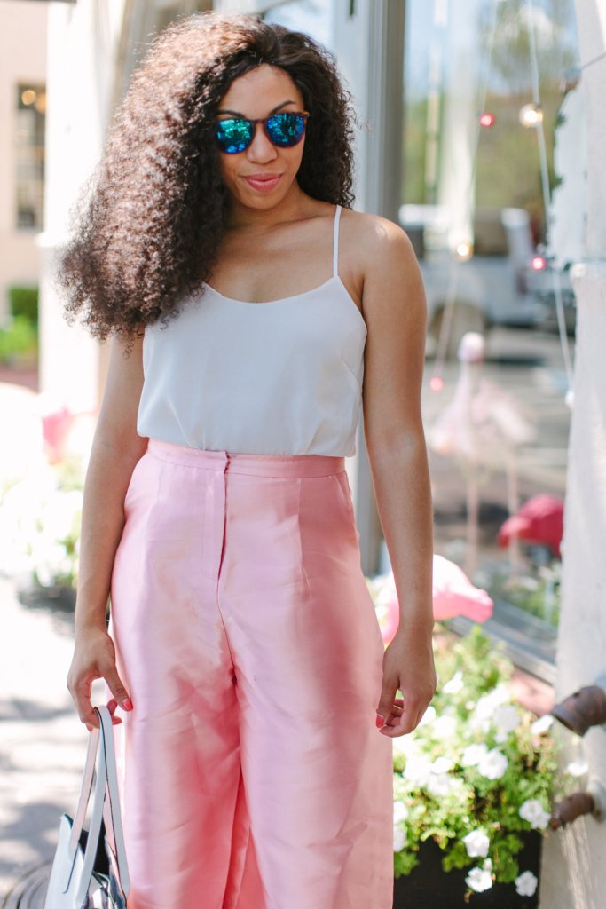 Kaylah-Burton-nyc-fashion-blogger-style-me-twice-1255