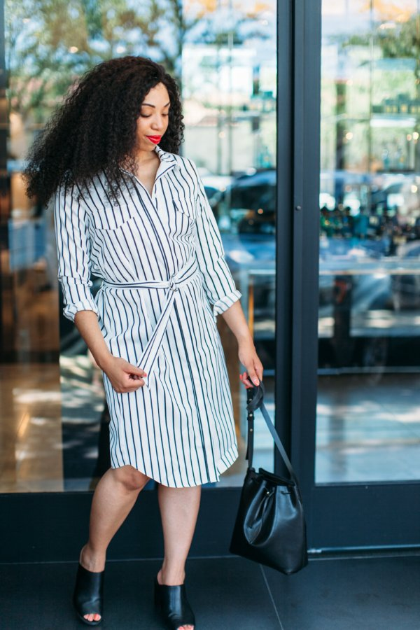 Kaylah-Burton-nyc-fashion-blogger-style-me-twice-1396