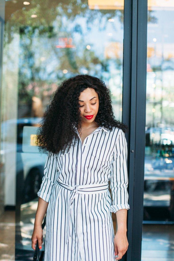 Kaylah-Burton-nyc-fashion-blogger-style-me-twice-1428