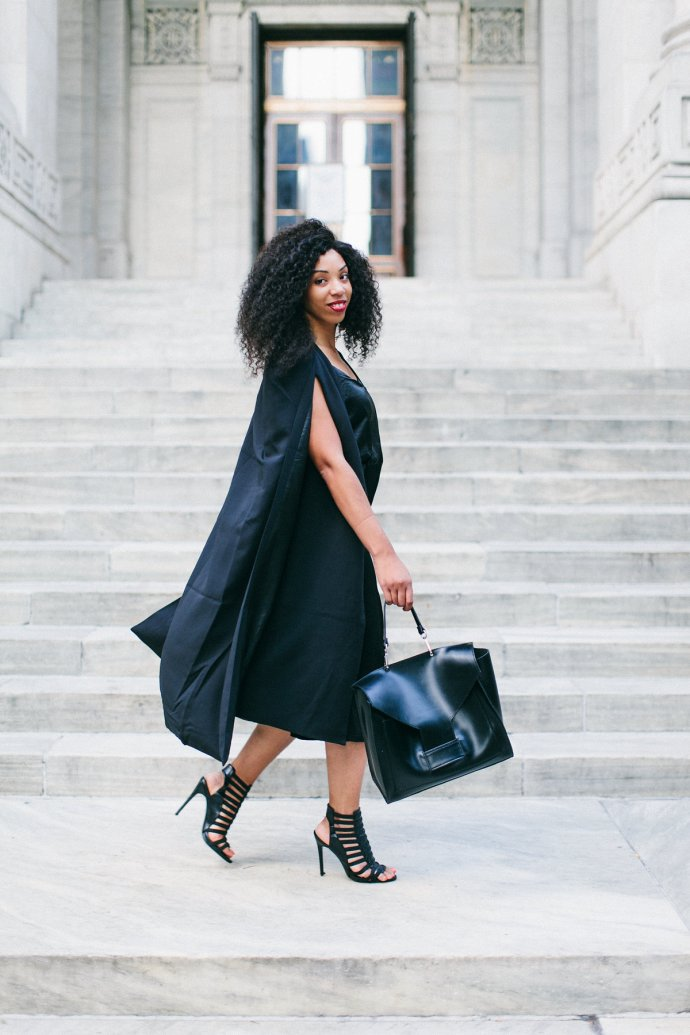 Kaylah-Burton-Lavish-Alicce-Collarless-Cape-Coat-nyc-fashion-blogger-style-me-twice-2-2