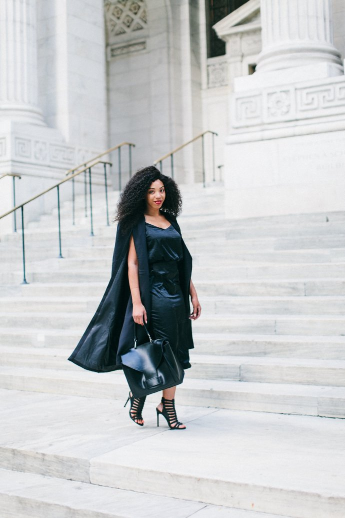 Kaylah-Burton-nyc-fashion-blogger-style-me-twice-9242
