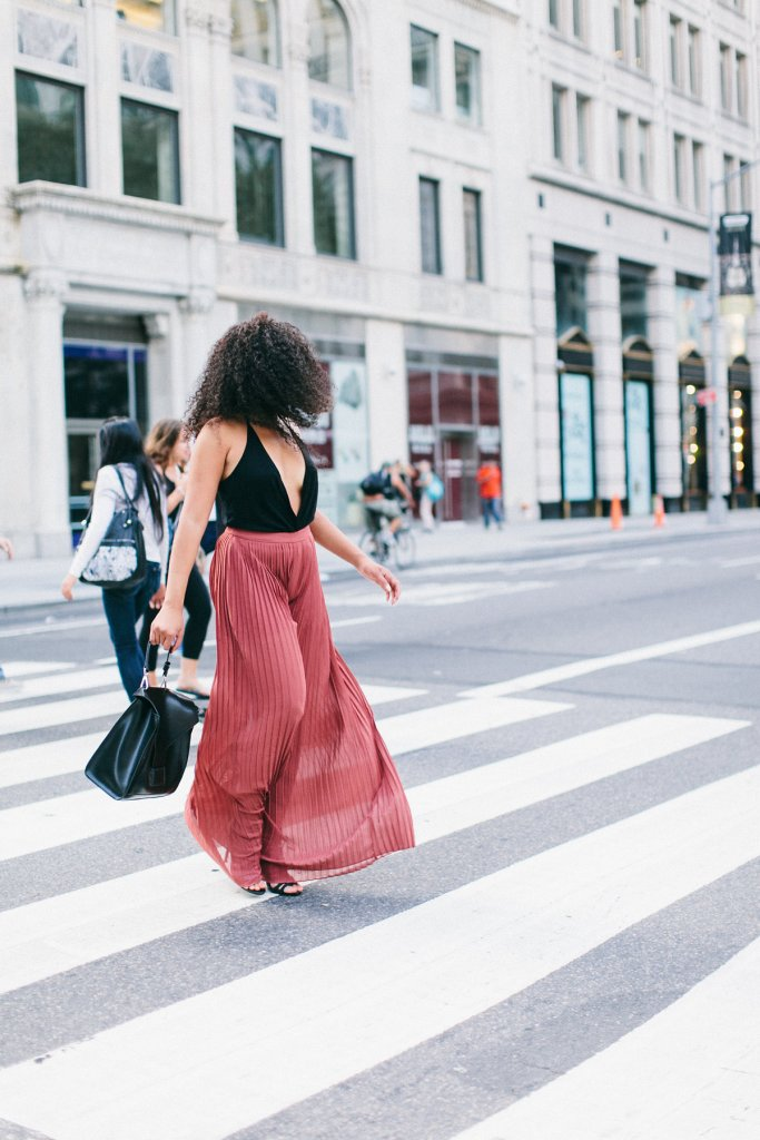 Kaylah_Burton_nyc-fashion-blogger-style-me-twice-9347