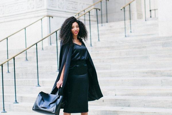 nyc-fashion-blogger-style-me-twice-9232