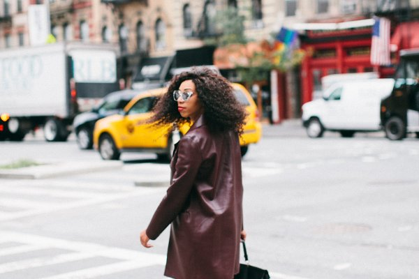 Kaylah_Burton_nyc-fashion-blogger-style-me-twice-9690
