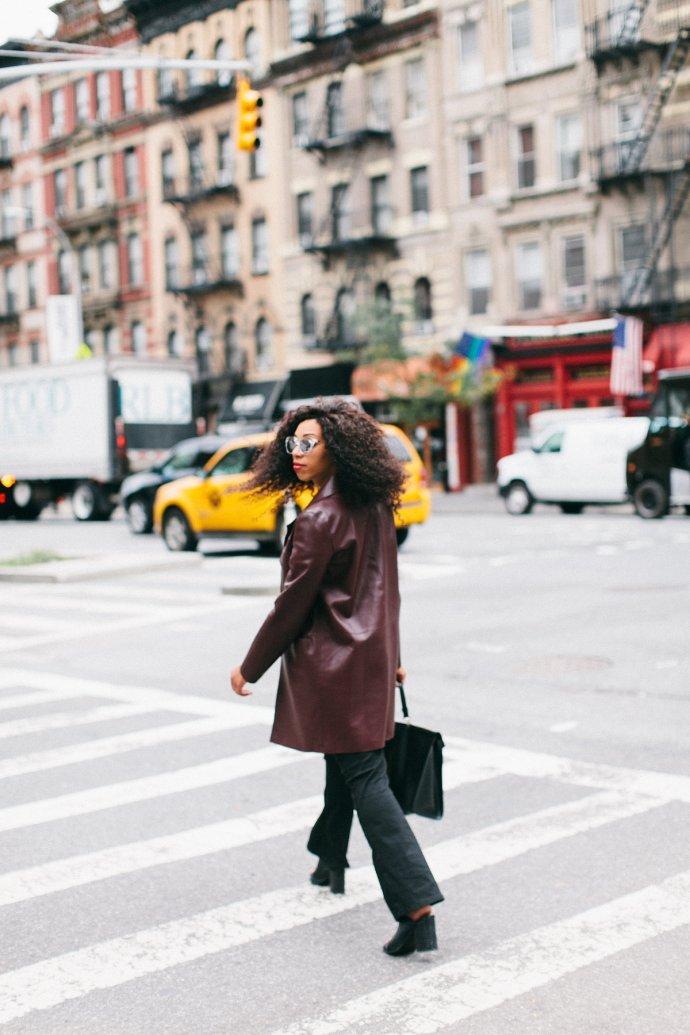 Kaylah_Burton_nyc-fashion-blogger-style-me-twice-9690