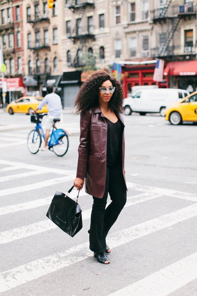 Kaylah_Burton_nyc-fashion-blogger-style-me-twice-9696