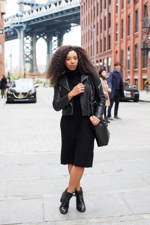 Kaylah_Burton_Fall-Style-Style-Me-Twice-Black-Turtleneck-Boots-Fall-Style-Leather-Jacket-Kelsi-Dagger-Bucketbag-NYC-Fall-Style