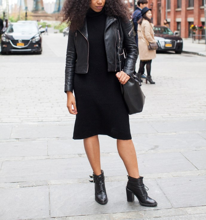 Kaylah_Burton_Style-Me-Twice-Black-Turtleneck-Boots-Fall-Style-Leather-Jacket-Kelsi-Dagger-Bucketbag-cropped