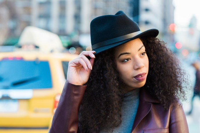 Kaylah_Burton_Style-Me-Twice-Brixton-Messer-Hat-NYC-STYLE-NYC-FASHION-BLOGGERS