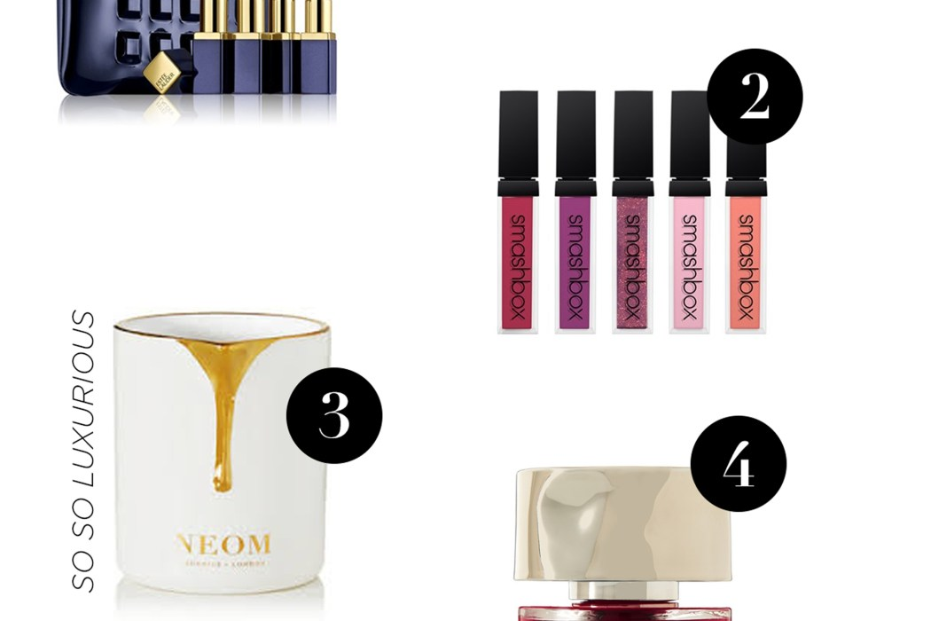 beauty-holiday-gift-guide-2015