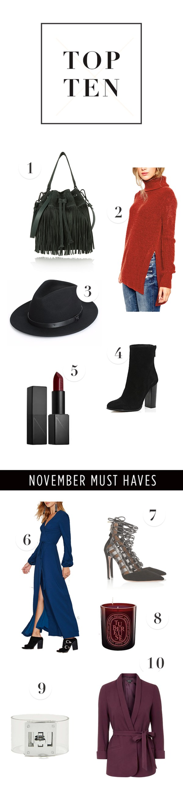 Style-Me-Twice-November-Must-Haves-Fall-2015-Shopping