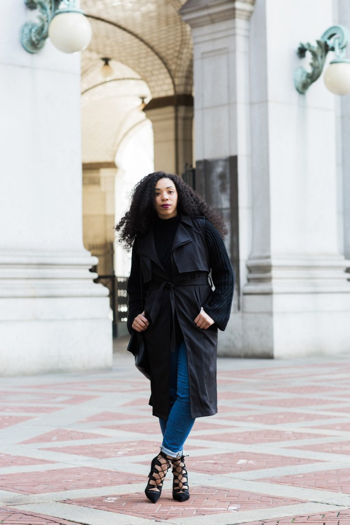 Kaylah-burton-Style-Me-Twice-NYC-Top-Fashion-Bloggers