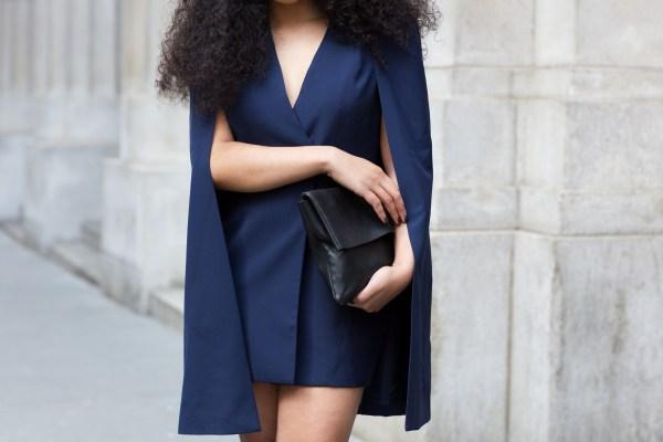 Kaylah-Burton-Style-Me-Twice-Lavish-Alice-Cape-Dress-NYC-Top-Blogger-NYC-Top-Fashion-Blogger.-NYC-Street-Style
