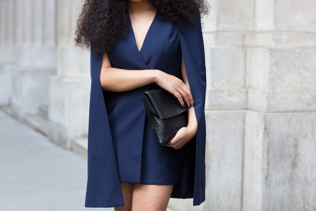 Kaylah-Burton-Style-Me-Twice-Lavish-Alice-Cape-Dress-NYC-Top-Blogger-NYC-Top-Fashion-Blogger.-NYC-Street-Style
