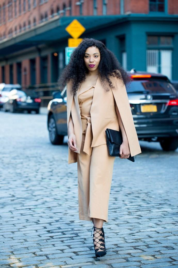Kaylah_Burton-Style-Me-Twice-NYFW-NYC-Street-Style