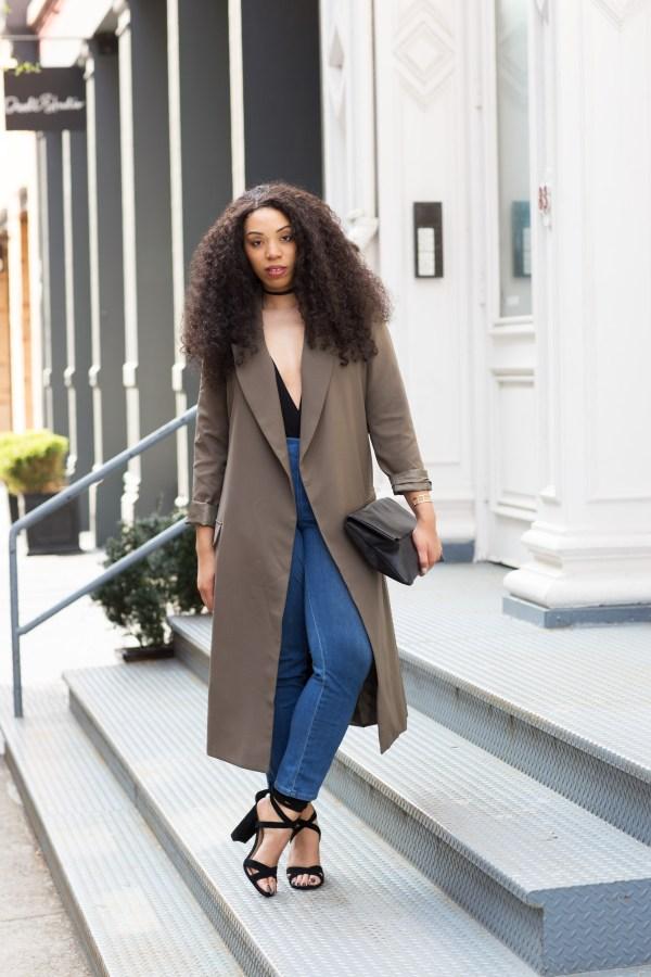 Kaylah-Burton-Style-Me-Twice-Top-NYC-Fashion-Bloggers-Steve-Madden-CHRISTEY-Lavish-Alice-Lavish Alice Cargo-Pocket-D-ring-Belt-Utiltity-Duster Jacket-NYC-style-NYC-street-style