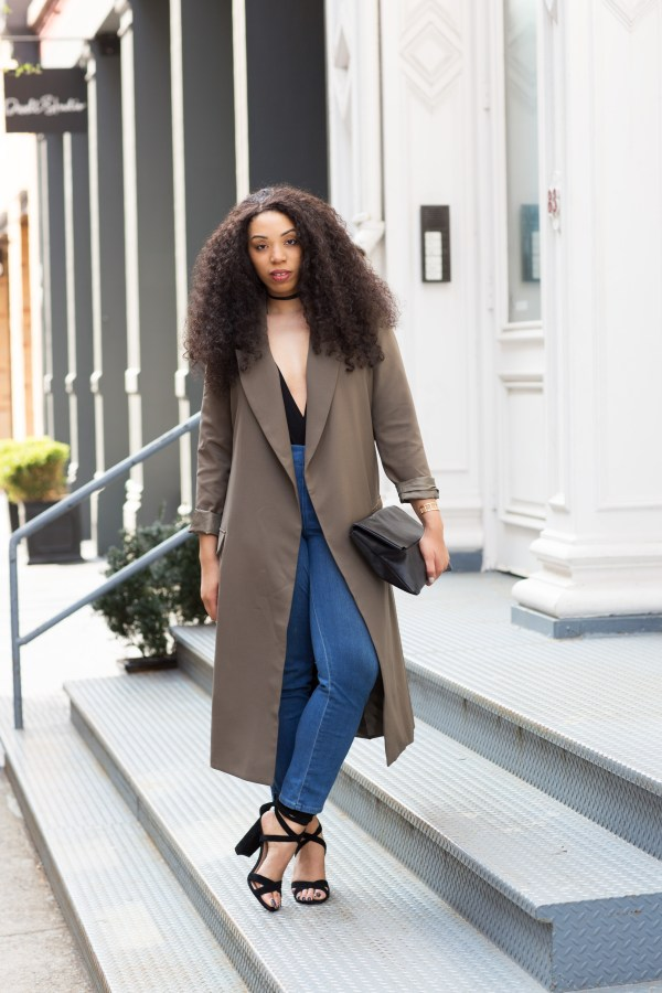 Kaylah-Burton-Style-Me-Twice-Top-NYC-Fashion-Bloggers-Steve-Madden-CHRISTEY-Lavish-Alice-Lavish Alice Cargo-Pocket-D-ring-Belt-Utiltity-Duster Jacket-NYC-style-NYC-street-style