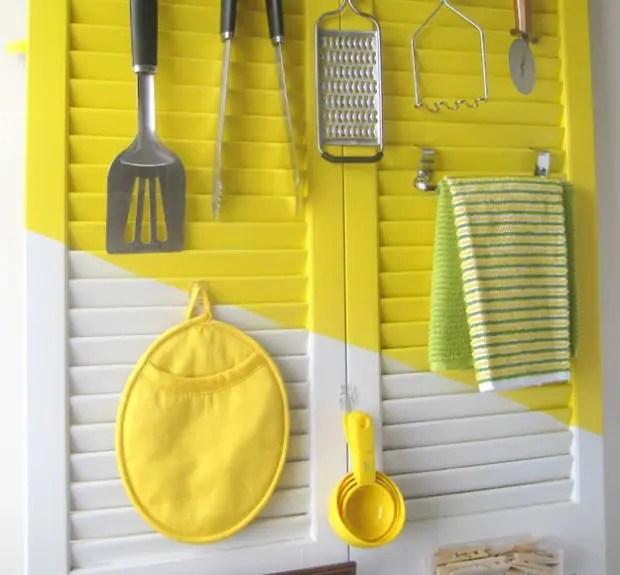 kitchen storage ideas modern italian kitchen design kitchen diy storage ideas perfect kitchen organization style motivation