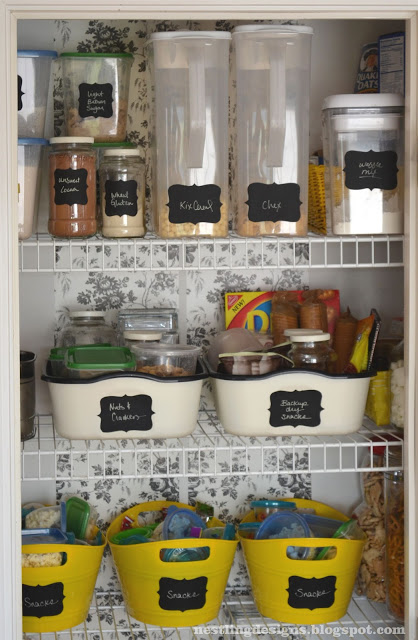 great diy kitchen organization ideas style motivation diy storage ideas perfect kitchen organization style motivation