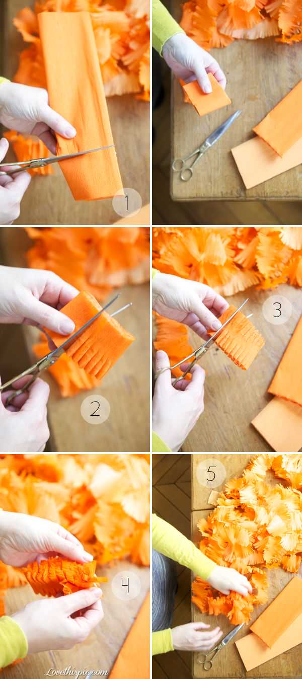 Diy Party 24 Great Diy Party Decorations Style Motivation