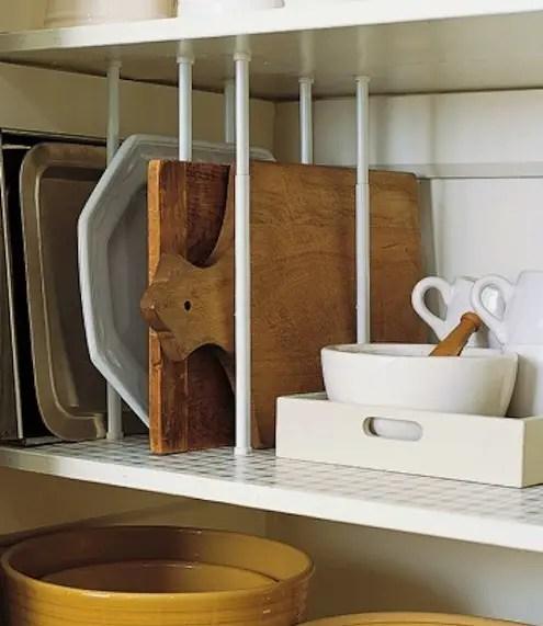 diy storage ideas perfect kitchen organization style motivation diy storage ideas perfect kitchen organization style motivation